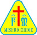 misericordia mini